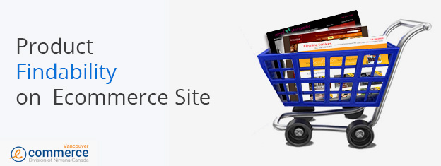 know how to improve product findability on your ecommerce site Know How to Improve Product Findability on Your Ecommerce Site