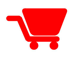 shopping cart Look through 6 Must Haves before Picking a Shopping Cart
